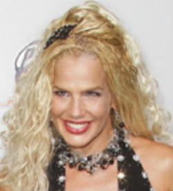 Niurka y Betty Monroe cambian de imagen para La Mujer de Judas