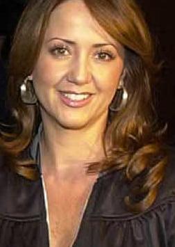 Atacan en Twitter a Andrea Legarreta por criticar a Britney Spears