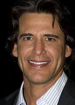 Jorge Aravena en Una Familia con Suerte