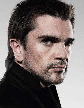 Juanes en la final de La Voz México