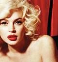 PlayBoy Lindsay Lohan