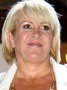 Magda Rodríguez quiere producir en Televisa