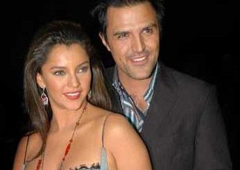 Billy Rovzar sale con Sara Maldonado y Claudia Álvarez