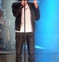 Enrique Iglesias en Teletón 2011