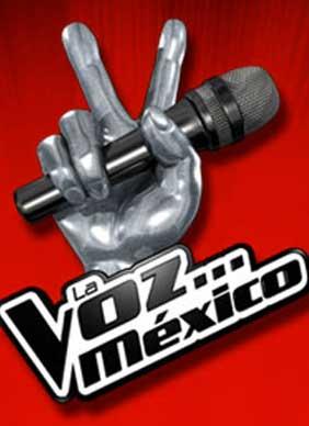 Gabriel, Óscar, Alejandra y Óscar Cruz finalistas de La Voz México