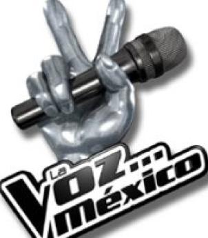 La Arrolladora Banda Limón en Final de La Voz México