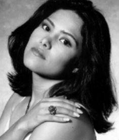 Vanessa Bauche próximamente en portada de Playboy