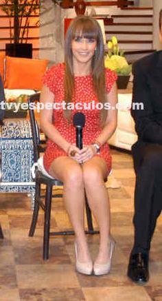 Jimena Choco y Rafa Sarmiento ya son papás