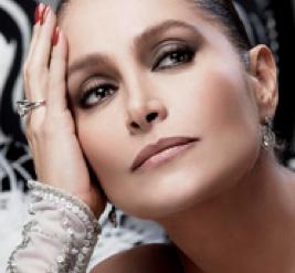 Daniela Romo envía comunicado donde asegura estar libre de cáncer