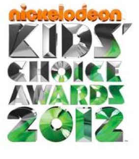 Will Smith anfitrión de los Kids´Choice Awards en 2012
