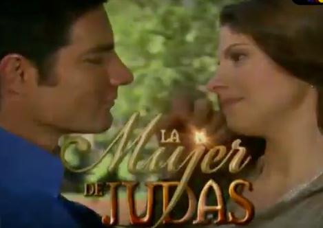 La Mujer de Judas inicia 16 de enero