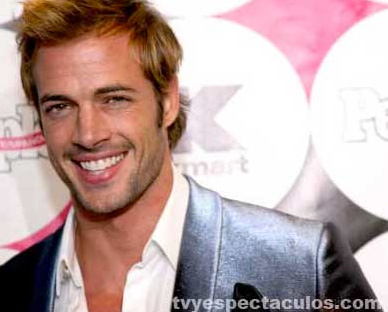 William Levy en serie de VH1
