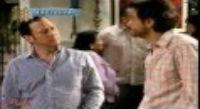 Eugenio Derbez debutará en la serie estadounidense Rob