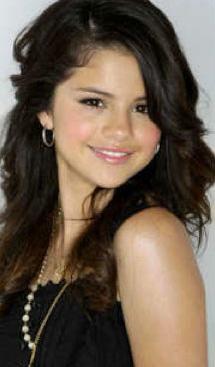 Selena Gomez 26 de enero en México