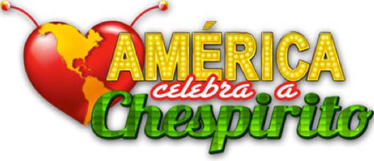Homenaje a Chespirito estará lleno de celebridades