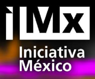 No habrá Iniciativa México 2012 por las elecciones