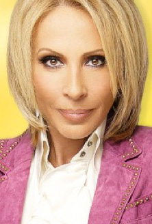 Laura Bozzo cancela invitación a Pepillo por no estar nominada