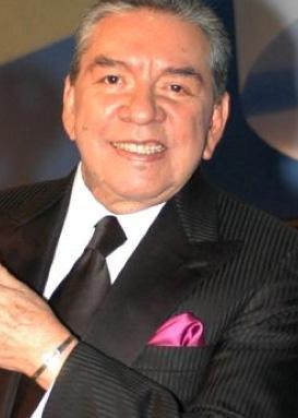 Marco Antonio Muñiz en Auditorio Nacional 21 de mayo