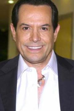 Laura Bozzo aclara que no canceló invitación a su programa a Juan José Origel