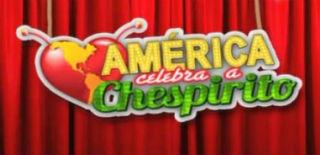 23 mil personas bailaron por Chespirito