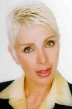 Sale programa de Martha Susana por baja audiencia