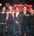 Elenco de I Love Romeo y Julieta