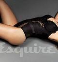 Sofía Vergara en Revista Squire