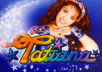 El mundo de Tatiana inicia 18 de marzo por Azteca 13