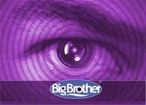 Podría regresar Big Brother VIP en noviembre