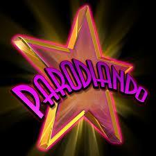 Roy Ramos ganador de Parodiando