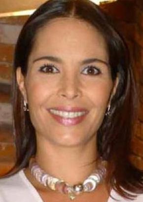 Se cumplen 7 años de la muerte de Mariana Levy