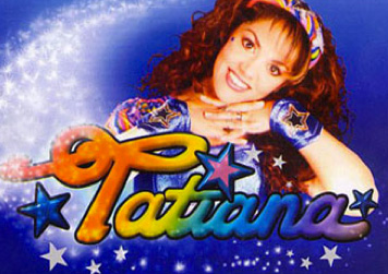 Cambian de horario programa de Tatiana en Azteca
