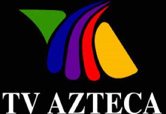 TV Azteca alista noticiero nudista conducido por hombres