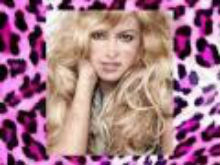 Hoy estrena Paulina Rubio su sencillo Boys Will Be Boys