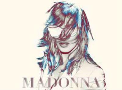 Madonna abre nueva fecha en Foro Sol