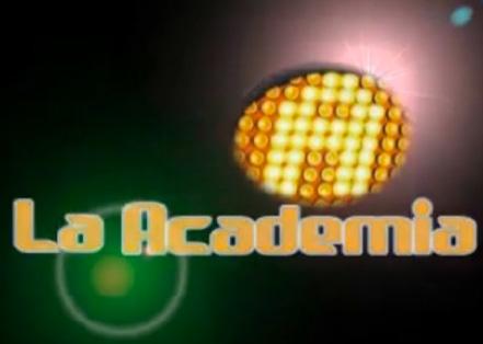 Giorgio Aresu podría regresar a Tv Azteca a producir La Academia
