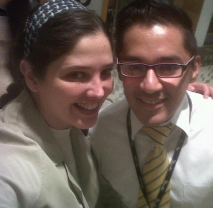 Adela Noriega audicionará para Amor en Custodia