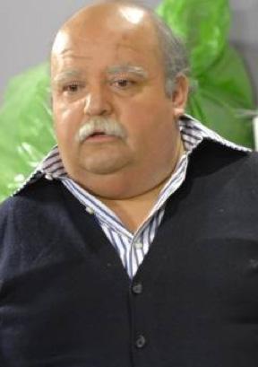 Carlos Cobos despierta de coma