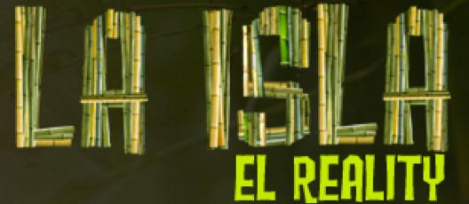Reality La Isla de Tv Azteca
