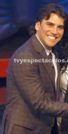 Mauricio Barcelata tendrá programa olímpico por Azteca 7