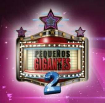 Mega Estrellas, Súper Peques y Súper Poderosos sentenciados en Pequeños Gigantes 2