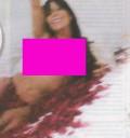 Alejandra Guzmán topless