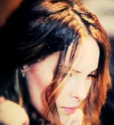 Belinda En el amor hay que perdonar