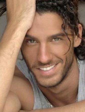 Erick Elías podría participar en Corona de Lágrimas
