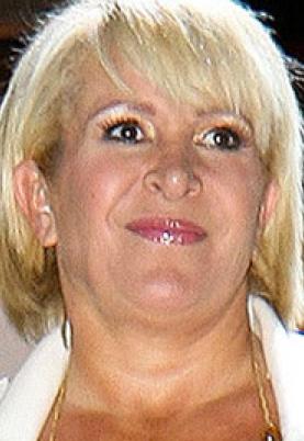 Magda Rodríguez trabajará en nuevo programa de Paris Hilton