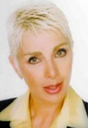 Martha Susana dejó Tv Azteca porque los casos de su talk show serían falsos