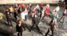 OV7 estrena video Prisioneros