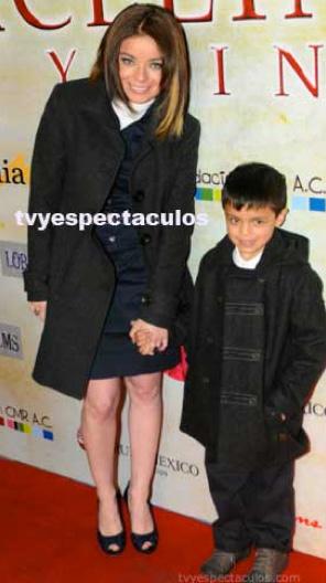 Feliz Cumple a Violeta Isfel