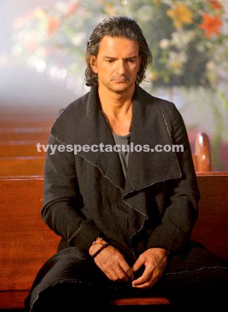 Ricardo Arjona vetado en Televisa