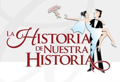 Dan a conocer detalles de la boda de Eugenio Derbez y Alessandra Rosaldo